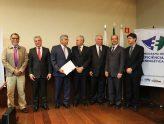 CEB assina contrato de eficiência energética com UniCEUB.