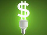 A importância de fazer Eficiência Energética e o custo de não fazer