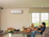 Como economizar energia elétrica no verão sem perder o conforto do ar-condicionado